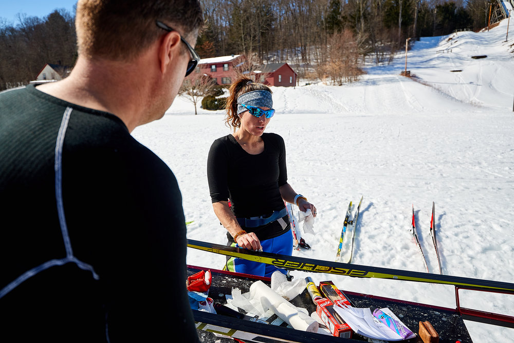 Nordic at NEPSAC Championships -  29737.jpg