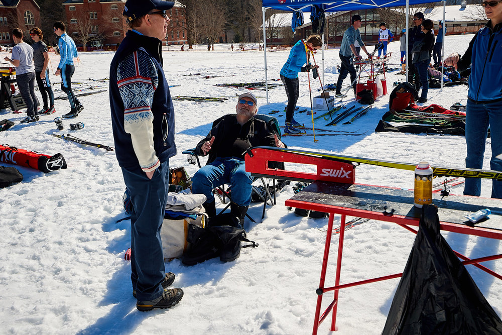 Nordic at NEPSAC Championships -  29738.jpg