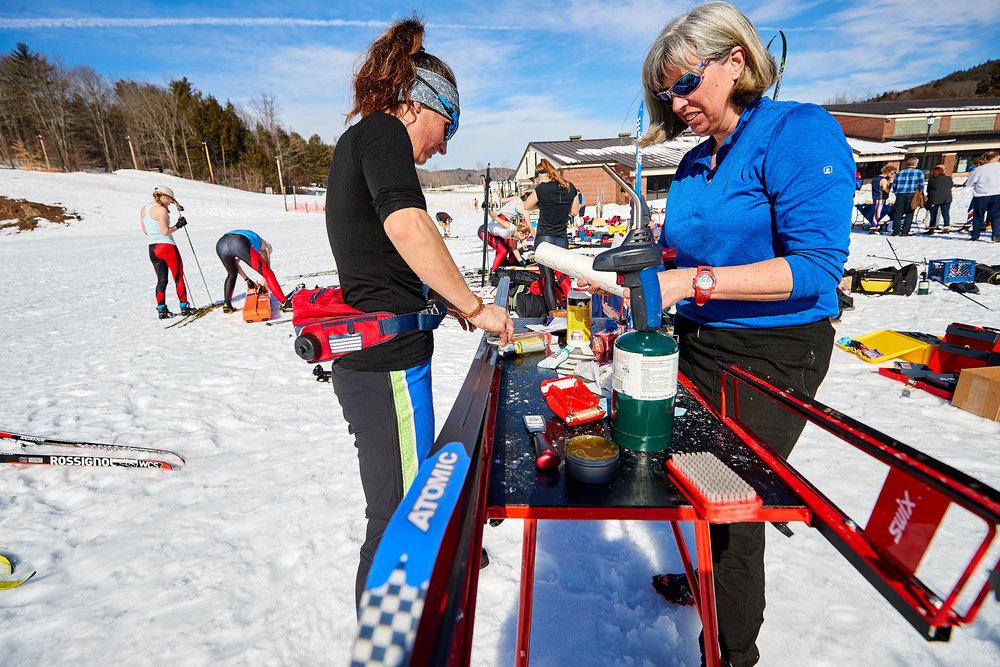 Nordic at NEPSAC Championships -  29745.jpg