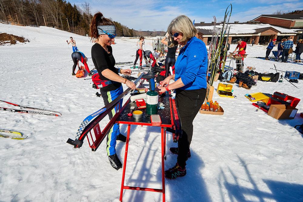 Nordic at NEPSAC Championships -  29743.jpg