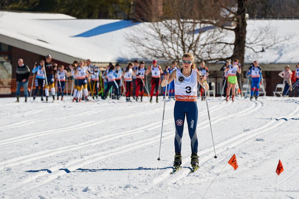 Nordic at NEPSAC Championships -  29751.jpg