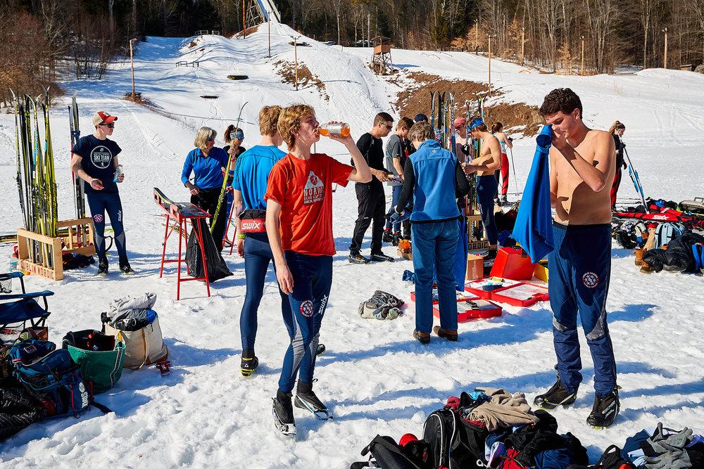 Nordic at NEPSAC Championships -  29747.jpg