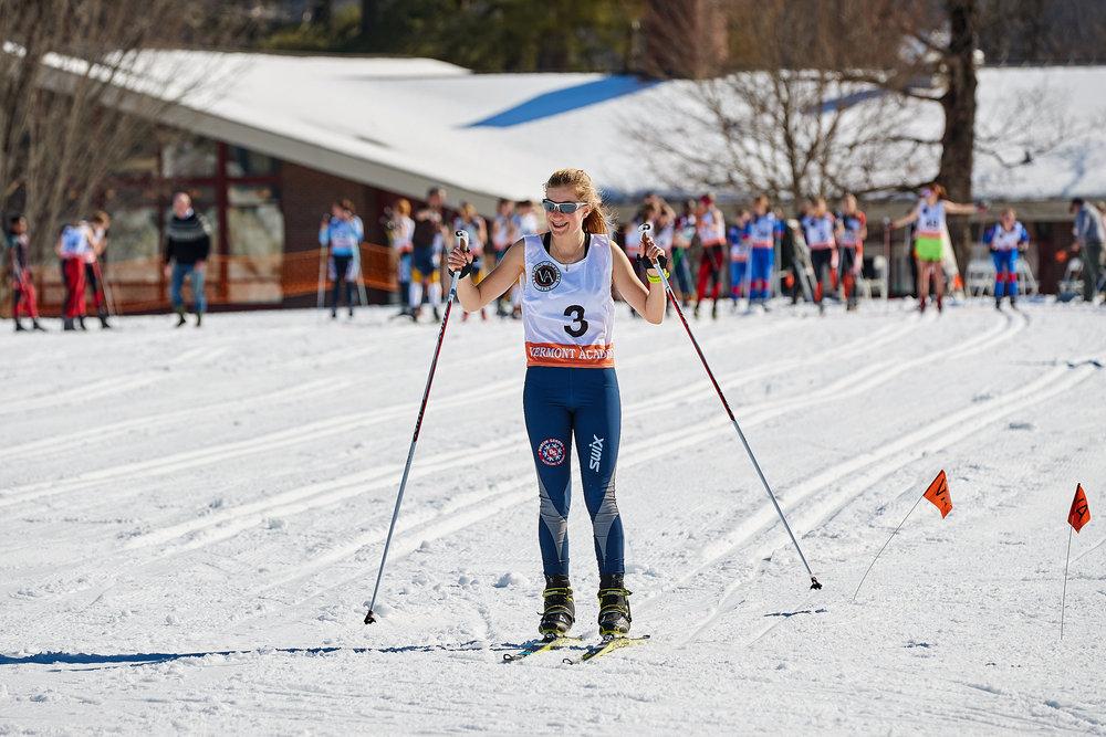 Nordic at NEPSAC Championships -  29757.jpg