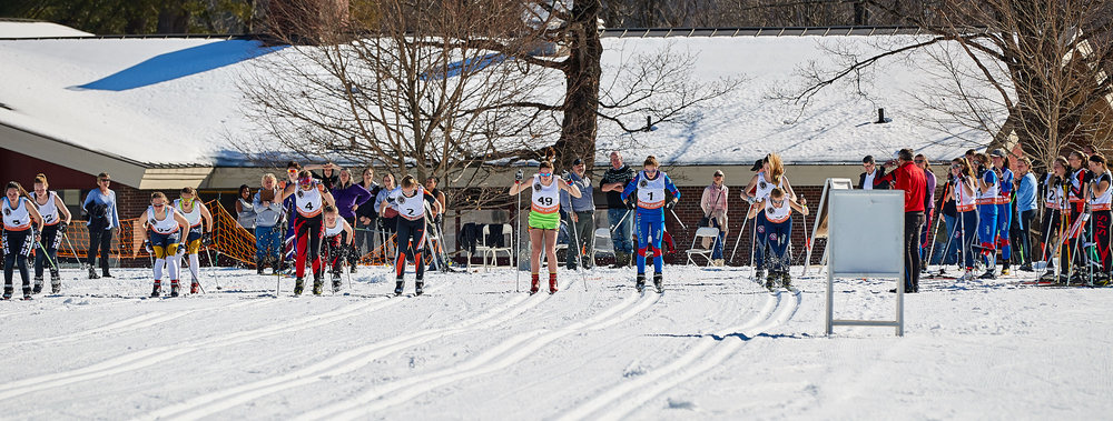 Nordic at NEPSAC Championships -  29758.jpg