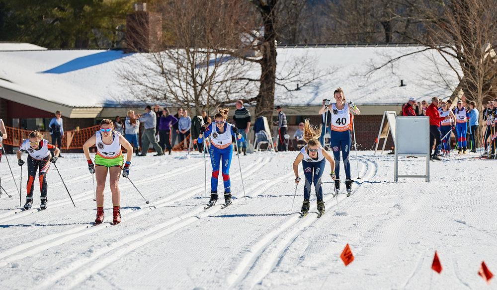 Nordic at NEPSAC Championships -  29764.jpg