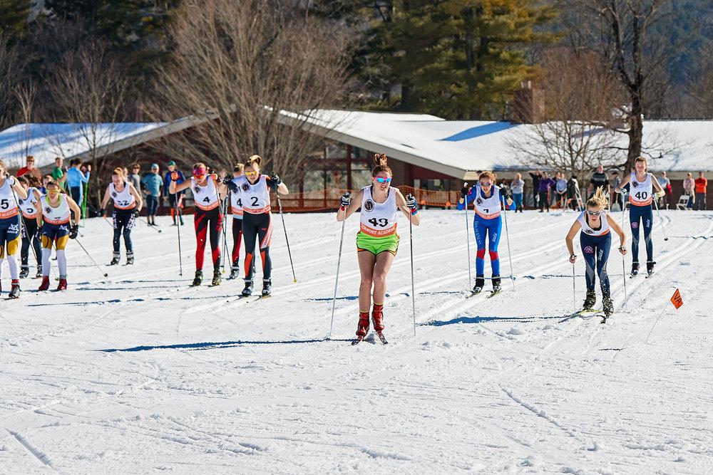 Nordic at NEPSAC Championships -  29772.jpg
