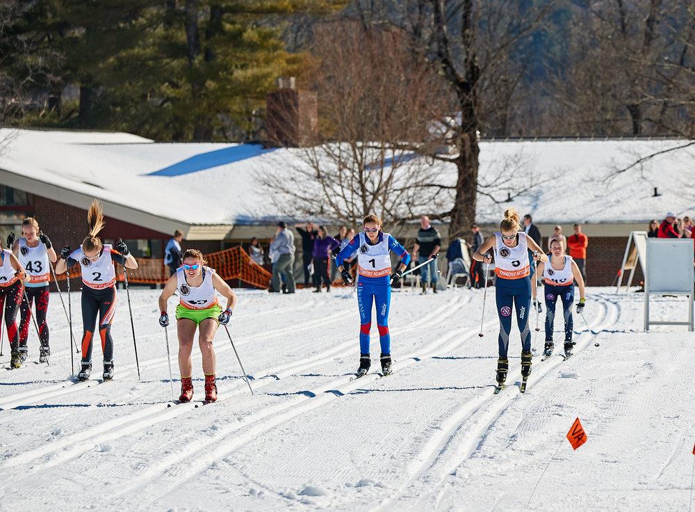Nordic at NEPSAC Championships -  29767.jpg