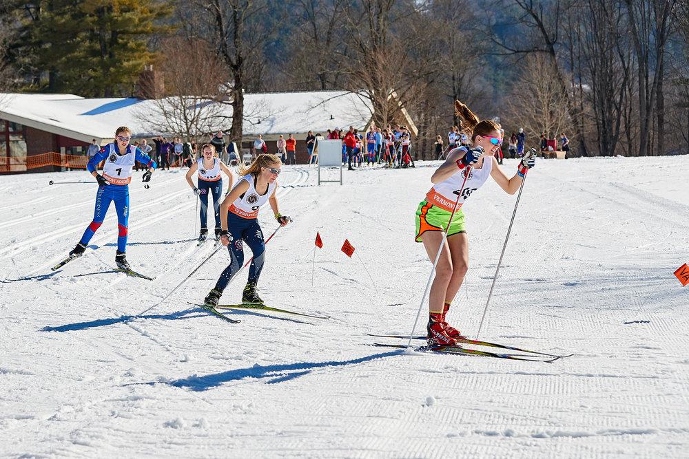 Nordic at NEPSAC Championships -  29776.jpg