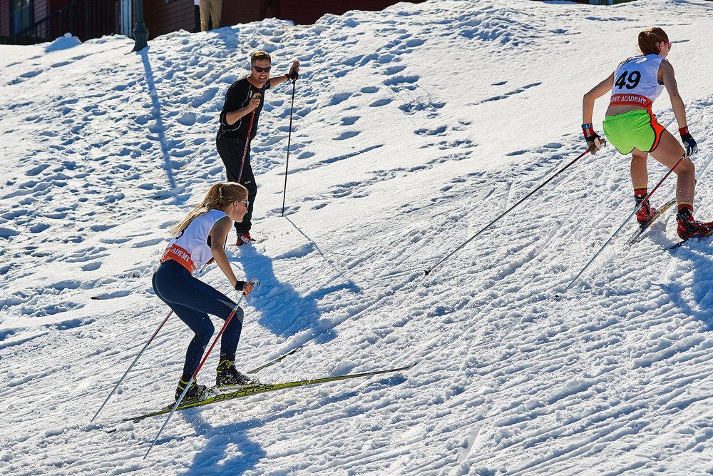 Nordic at NEPSAC Championships -  29790.jpg