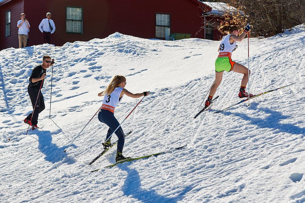 Nordic at NEPSAC Championships -  29792.jpg
