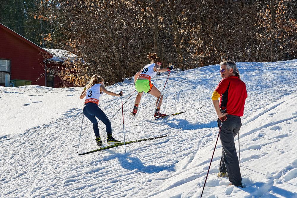 Nordic at NEPSAC Championships -  29797.jpg