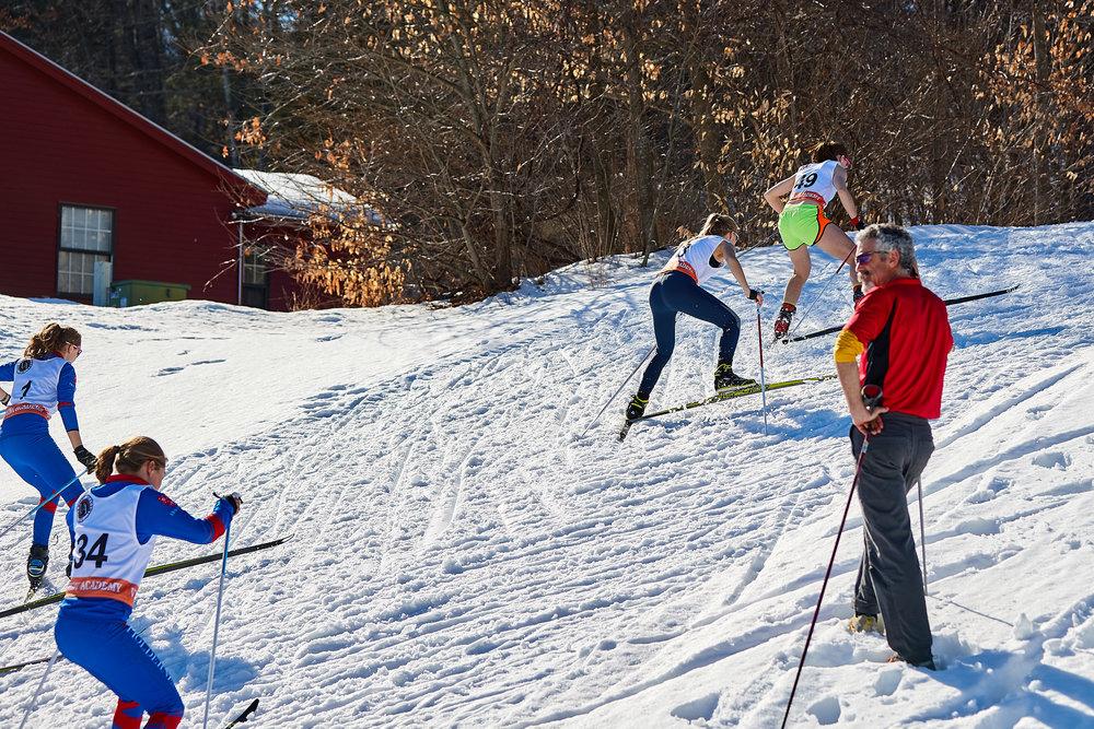 Nordic at NEPSAC Championships -  29803.jpg