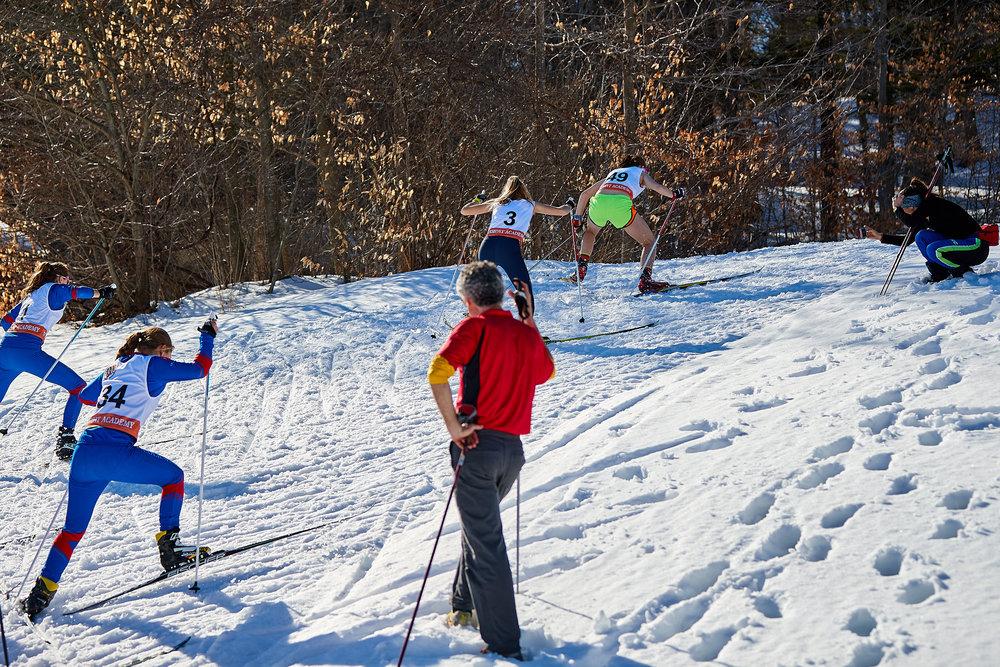 Nordic at NEPSAC Championships -  29804.jpg