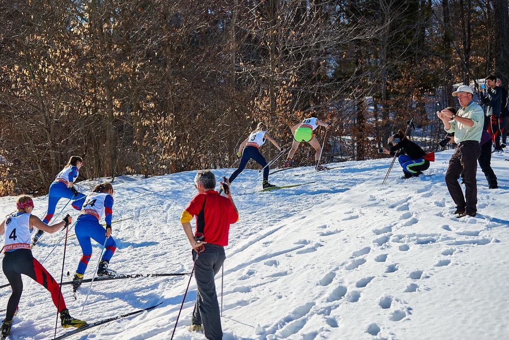 Nordic at NEPSAC Championships -  29808.jpg