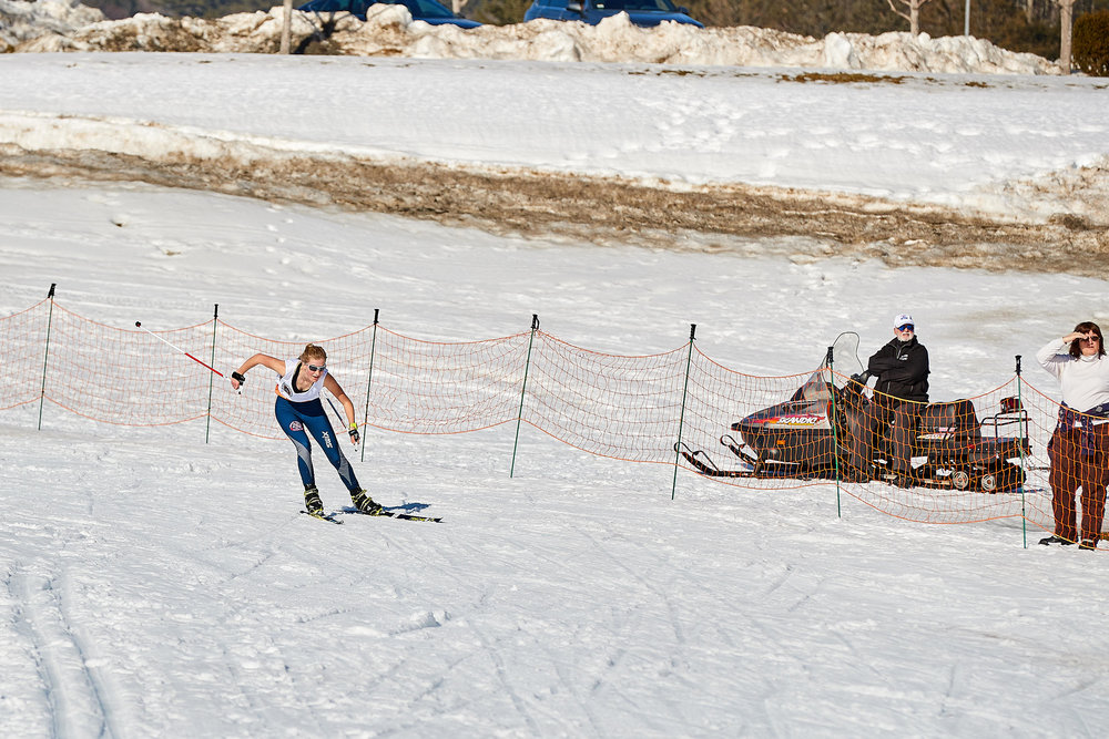 Nordic at NEPSAC Championships -  29816.jpg