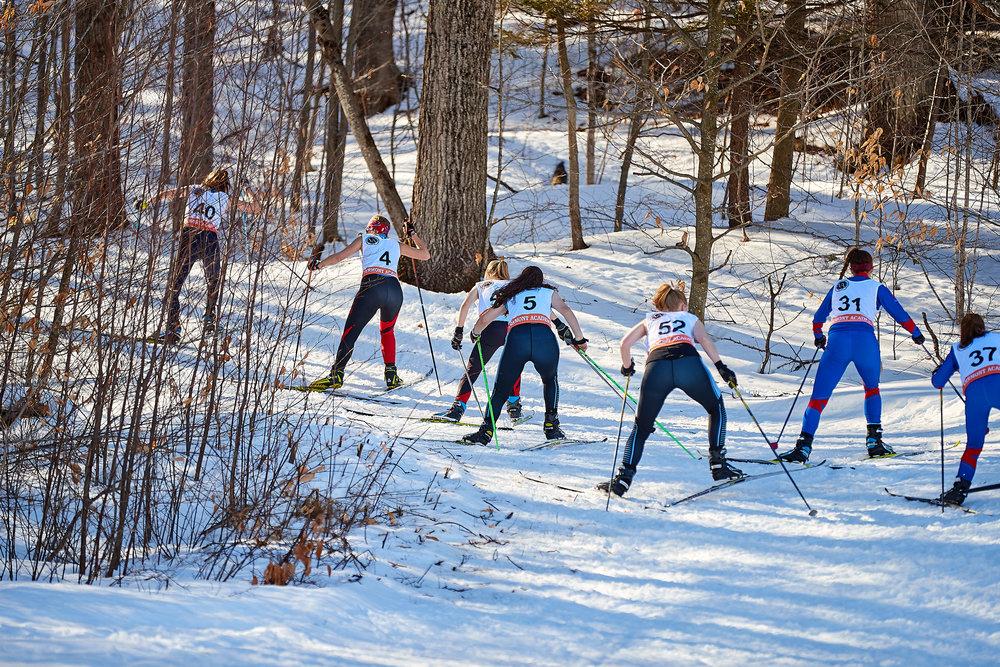 Nordic at NEPSAC Championships -  29814.jpg
