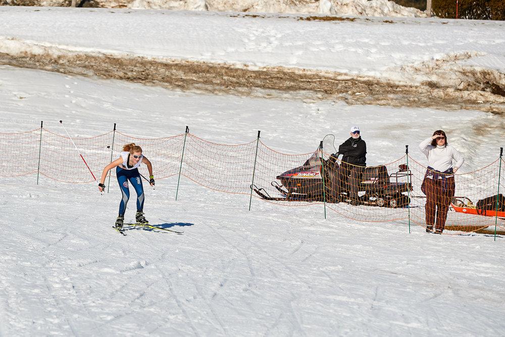 Nordic at NEPSAC Championships -  29818.jpg