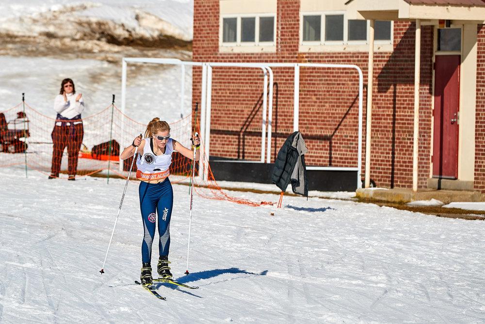 Nordic at NEPSAC Championships -  29825.jpg