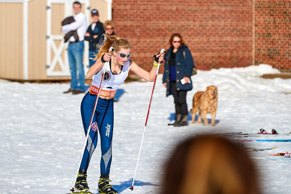 Nordic at NEPSAC Championships -  29829.jpg