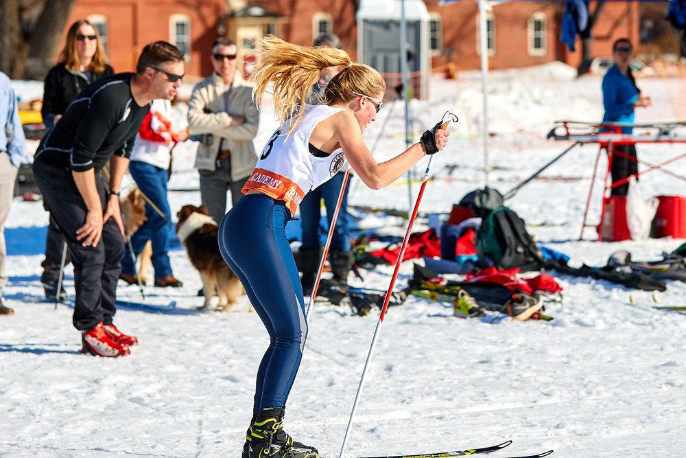 Nordic at NEPSAC Championships -  29834.jpg
