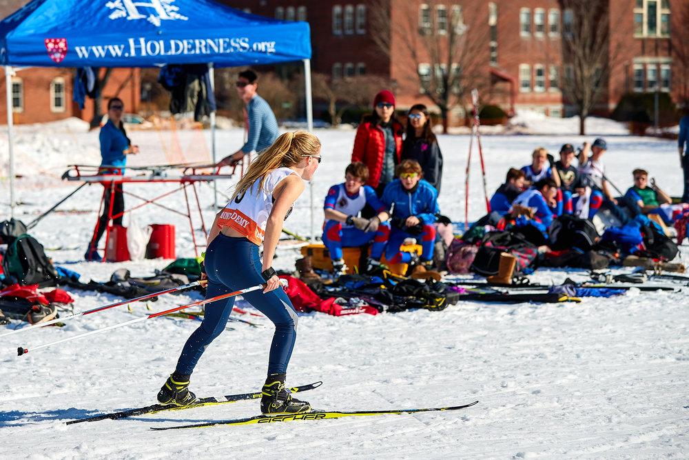 Nordic at NEPSAC Championships -  29836.jpg