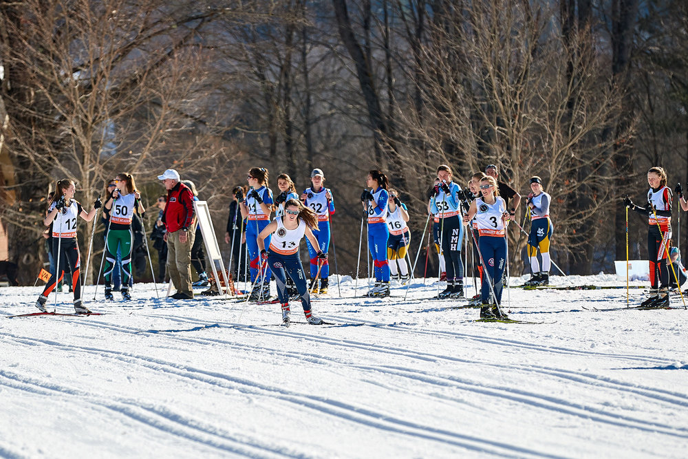 Nordic at NEPSAC Championships -  29844.jpg