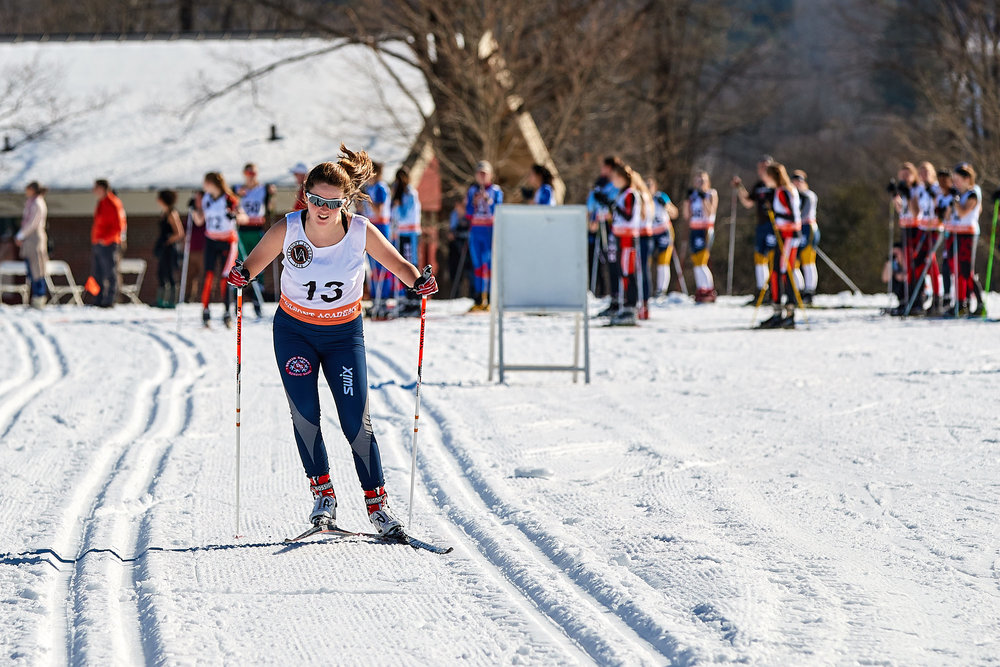 Nordic at NEPSAC Championships -  29848.jpg