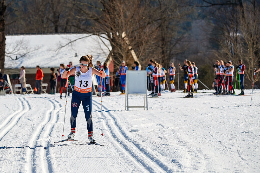 Nordic at NEPSAC Championships -  29847.jpg
