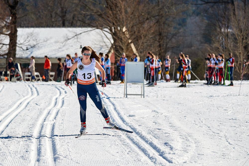 Nordic at NEPSAC Championships -  29850.jpg