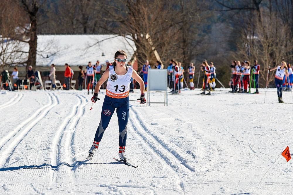 Nordic at NEPSAC Championships -  29852.jpg