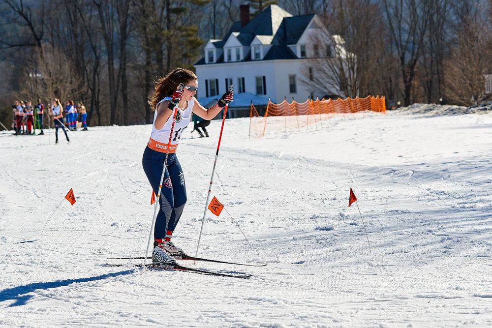 Nordic at NEPSAC Championships -  29855.jpg