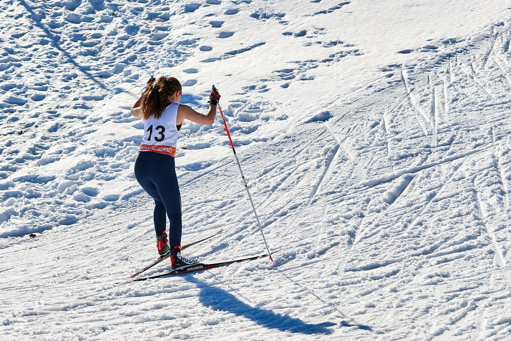 Nordic at NEPSAC Championships -  29860.jpg