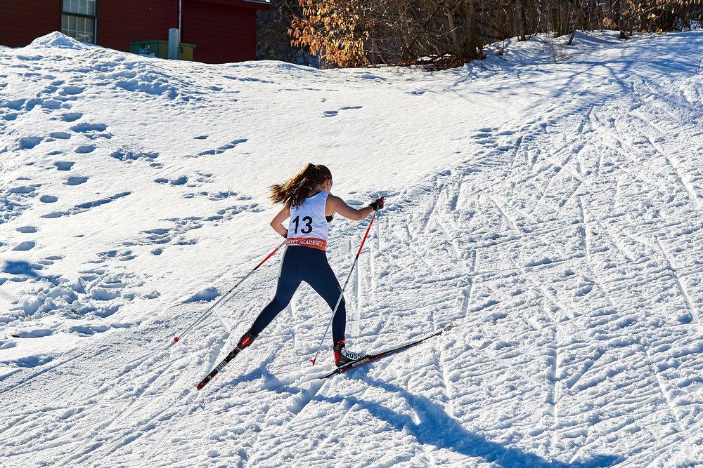 Nordic at NEPSAC Championships -  29864.jpg
