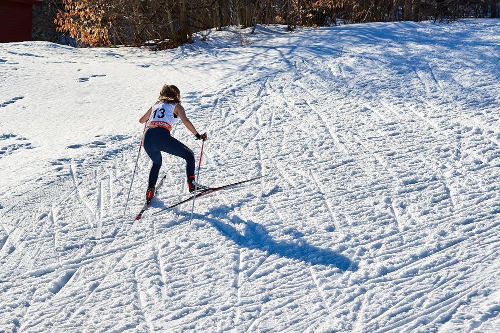 Nordic at NEPSAC Championships -  29867.jpg