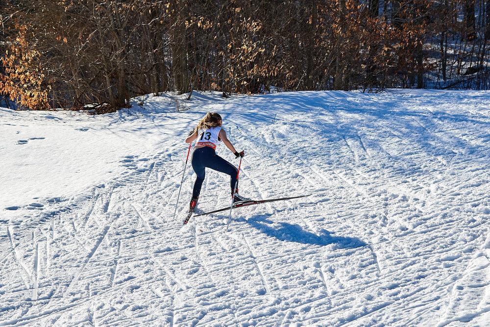 Nordic at NEPSAC Championships -  29872.jpg