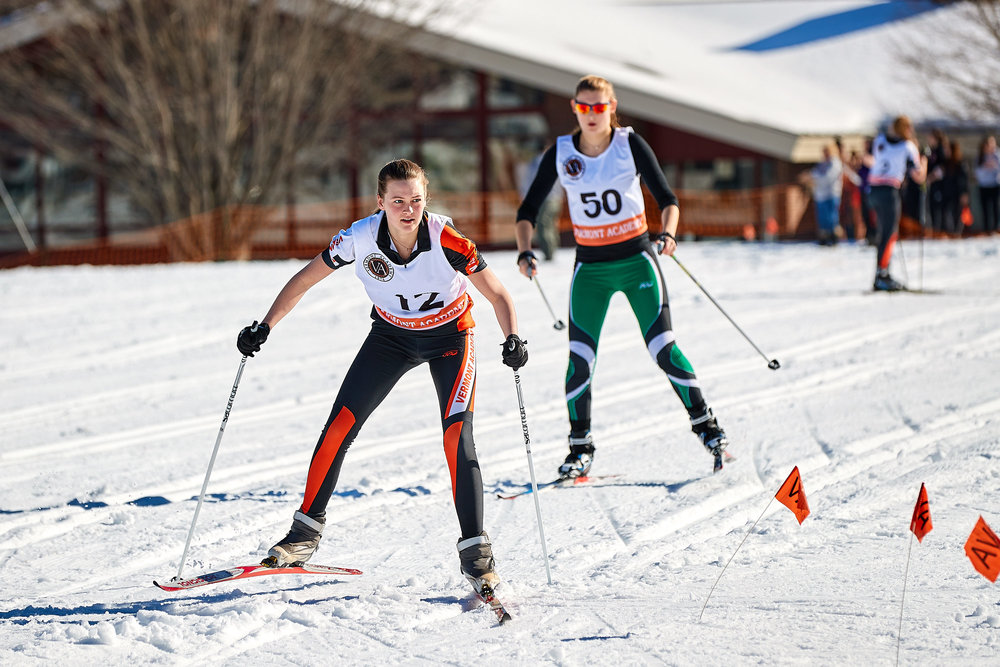 Nordic at NEPSAC Championships -  29890.jpg