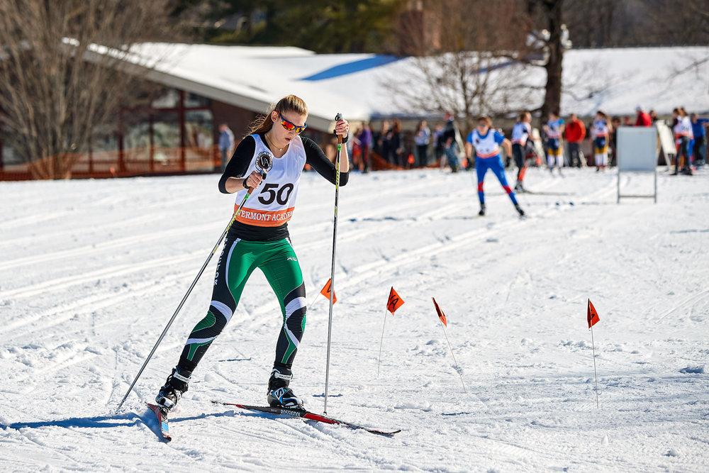 Nordic at NEPSAC Championships -  29891.jpg