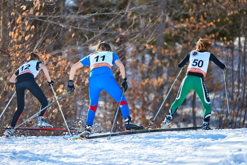 Nordic at NEPSAC Championships -  29892.jpg