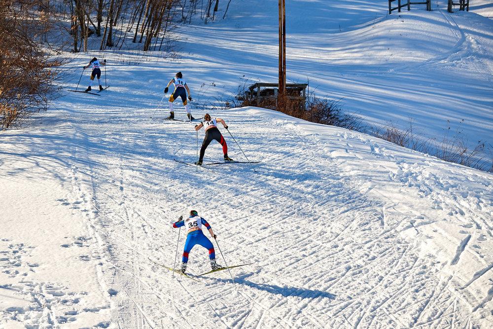 Nordic at NEPSAC Championships -  29894.jpg