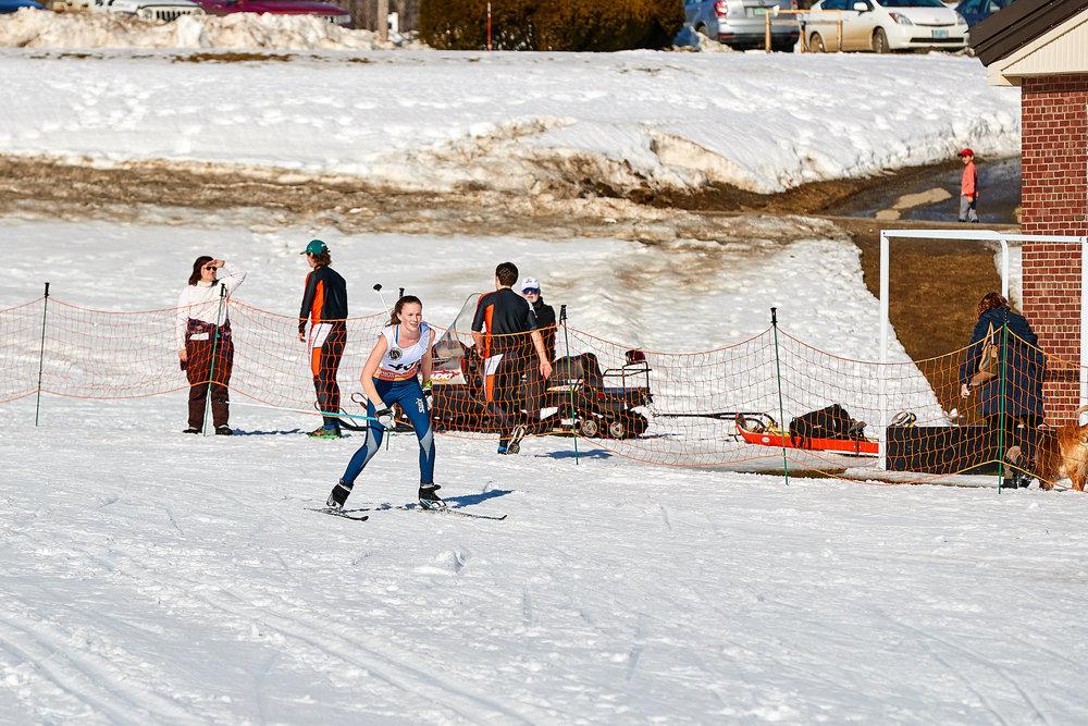 Nordic at NEPSAC Championships -  29900.jpg