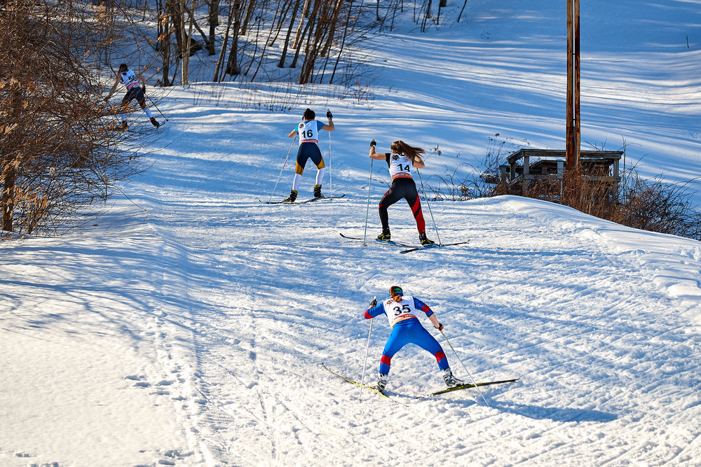 Nordic at NEPSAC Championships -  29896.jpg