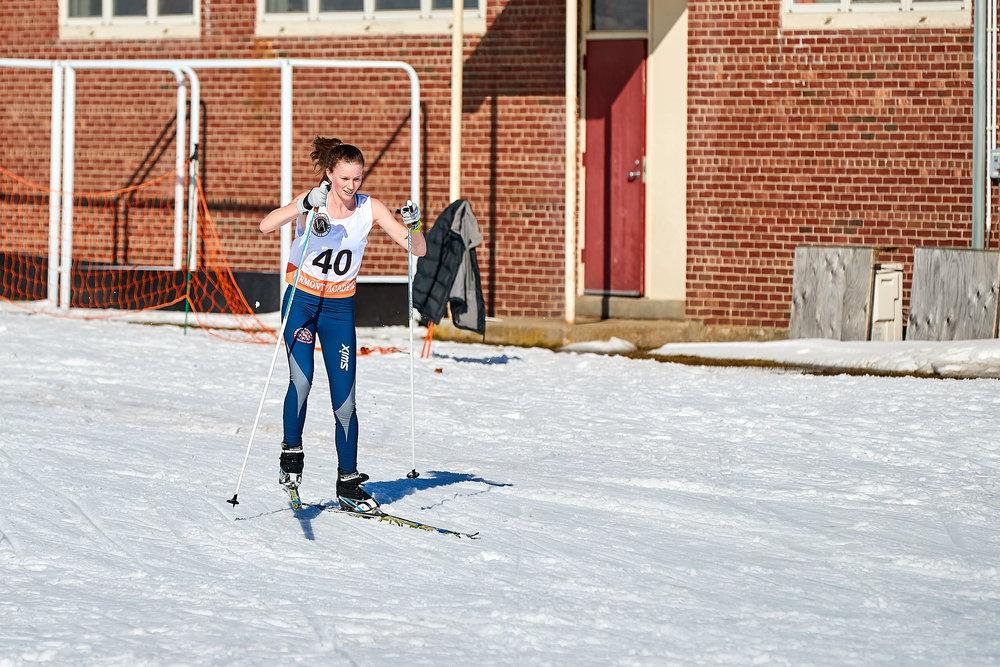 Nordic at NEPSAC Championships -  29907.jpg