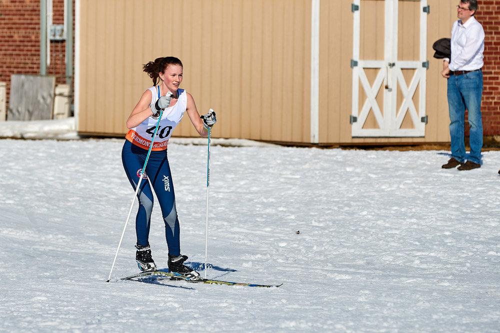 Nordic at NEPSAC Championships -  29913.jpg
