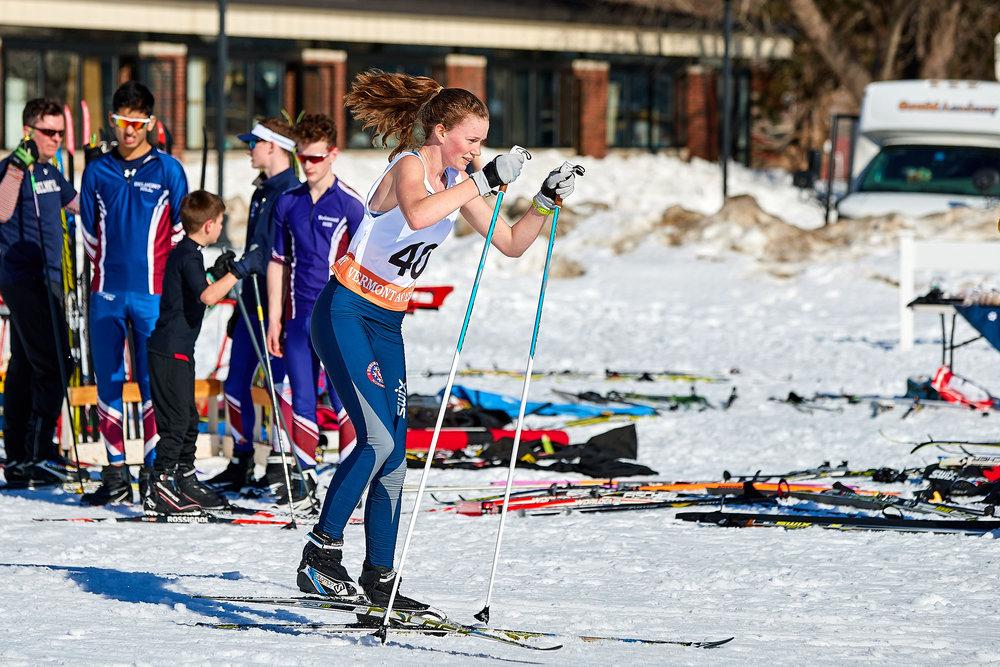 Nordic at NEPSAC Championships -  29919.jpg