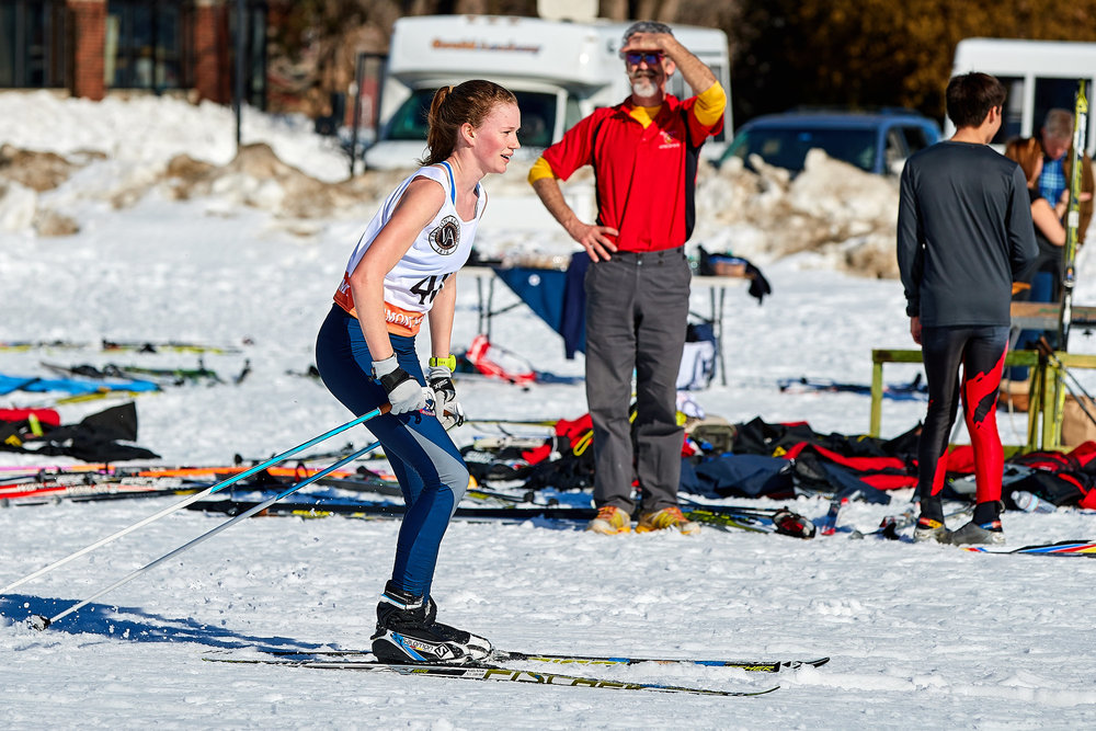 Nordic at NEPSAC Championships -  29921.jpg