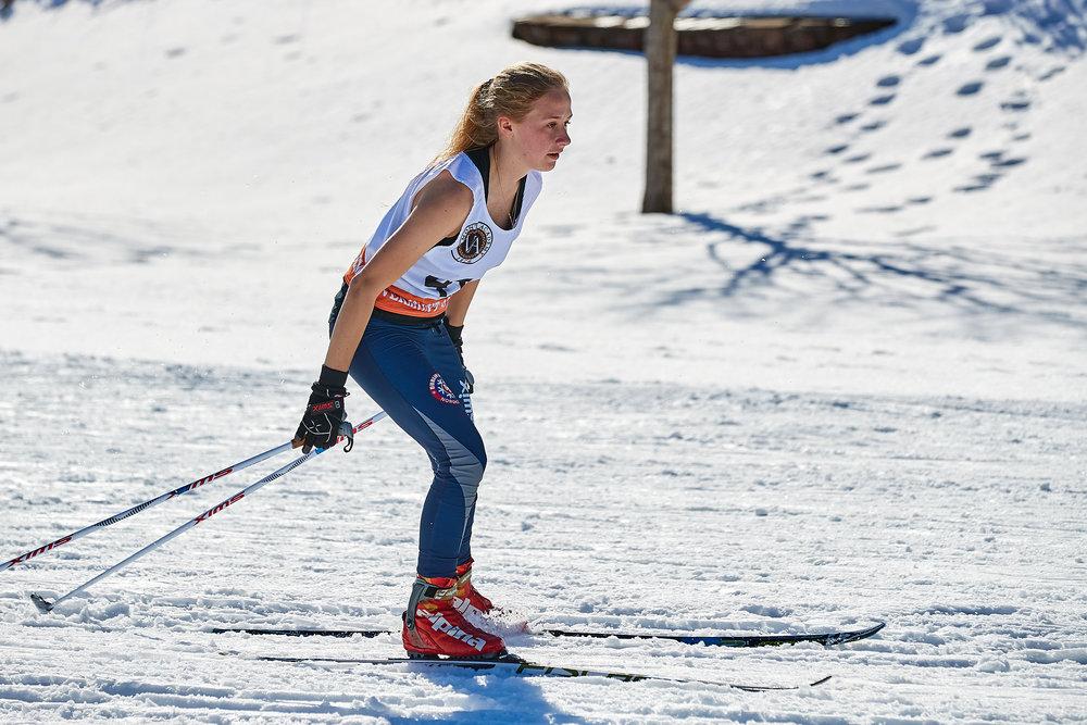 Nordic at NEPSAC Championships -  29925.jpg