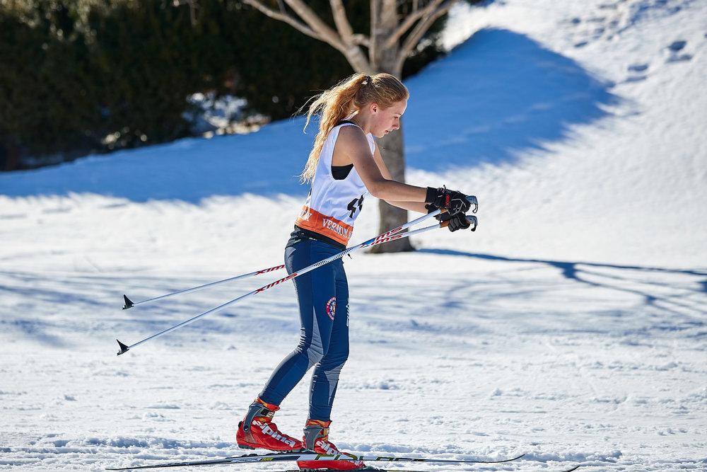 Nordic at NEPSAC Championships -  29927.jpg
