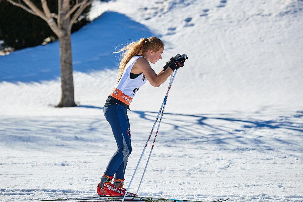 Nordic at NEPSAC Championships -  29928.jpg