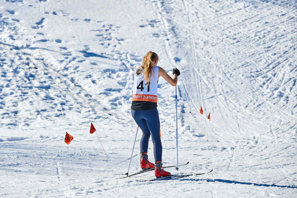 Nordic at NEPSAC Championships -  29932.jpg
