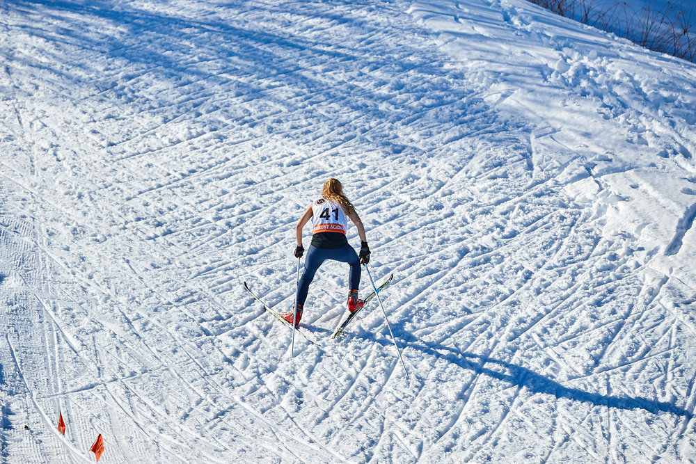 Nordic at NEPSAC Championships -  29936.jpg